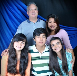 family2014.1